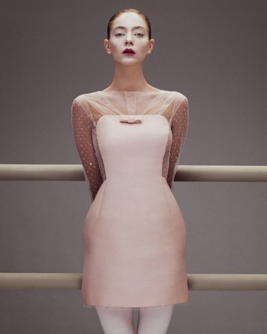 800x1000xballet-fashion9.jpg.pagespeed.ic.X3fl9PPM92