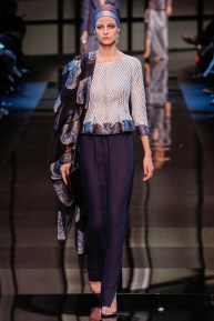 armani-prive-spring-2014-couture-runway-03_200246227236