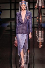 armani-prive-spring-2014-couture-runway-04_20024713185