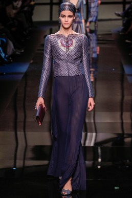 armani-prive-spring-2014-couture-runway-08_200250296088