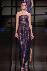 armani-prive-spring-2014-couture-runway-25_20030548142