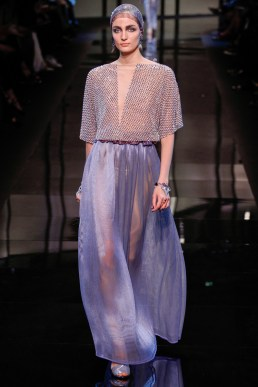 armani-prive-spring-2014-couture-runway-39_2003177887