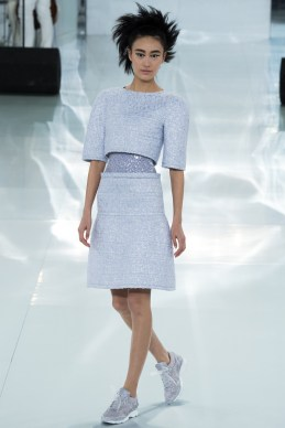 chanel-spring-2014-couture-22_104743714041