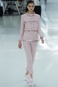 chanel-spring-2014-couture-27_104747188403
