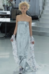chanel-spring-2014-couture-39_104757247842