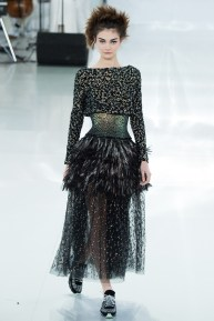 chanel-spring-2014-couture-48_104805724349