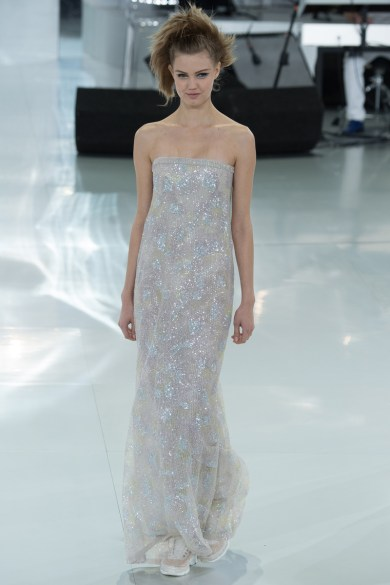chanel-spring-2014-couture-62_104817384793