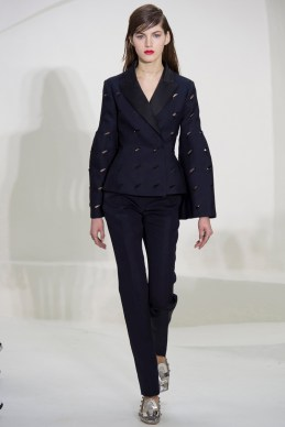 christian-dior-spring-2014-couture-07_115147732913