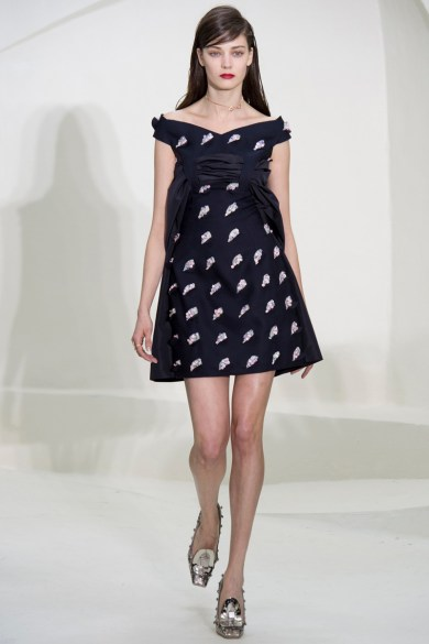 christian-dior-spring-2014-couture-18_115205738517