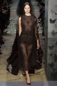 valentino-spring-2014-couture-runway-40_164039975160