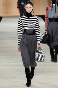 marc-by-marc-jacobs-rtw-fw2014-runway-15_172449517831