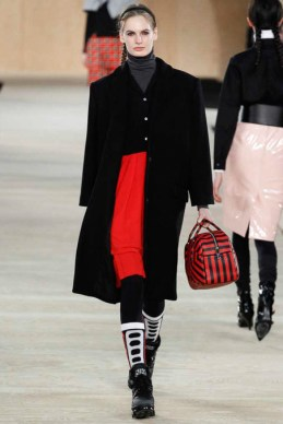 marc-by-marc-jacobs-rtw-fw2014-runway-20_172452523498