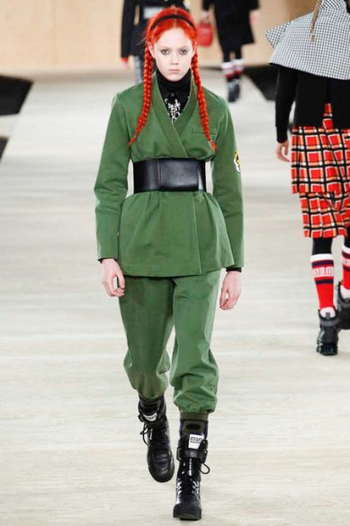 marc-by-marc-jacobs-rtw-fw2014-runway-27_172457338934