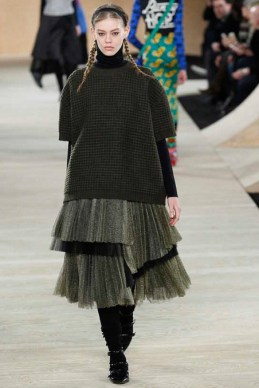 marc-by-marc-jacobs-rtw-fw2014-runway-35_172503578271