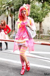 Harajuku-Fashion-Walk-7-059-600x900