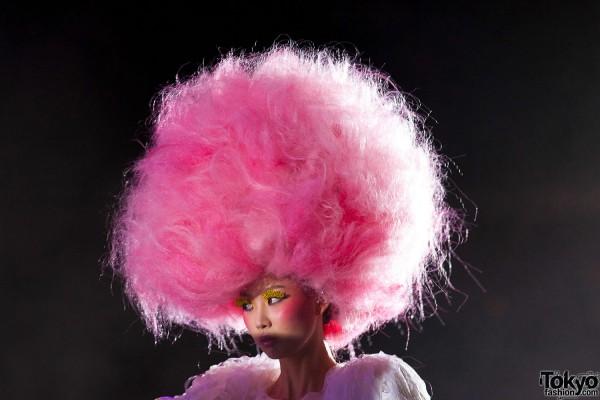 Japanese-Hair-Show-Splash-International-2012-027-600x400
