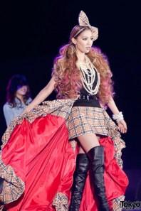 Japanese-Hair-Show-Splash-International-2012-069-600x900