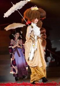 Japanese-Hair-Show-Splash-International-2012-129-600x900