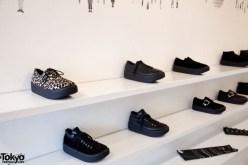 Tokyo-Bopper-Shoes-Harajuku-010-600x400