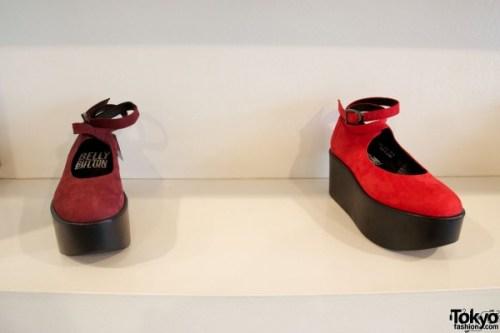Tokyo-Bopper-Shoes-Harajuku-021-600x400
