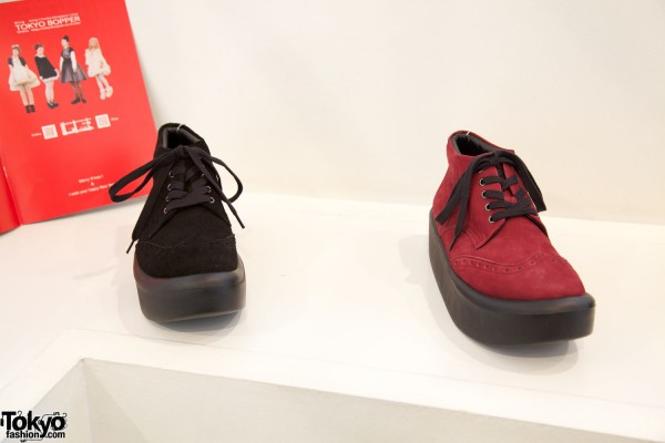 Tokyo-Bopper-Shoes-Harajuku-024-600x400