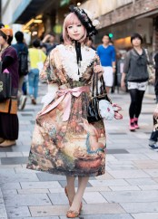 Juliette-et-Justine-Harajuku-2013-10-12-DSC5871-600x900