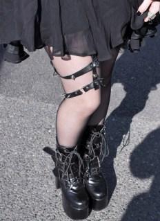 Lisa13-Leather-Jacket-Garter-Harajuku-2013-02-17-DSC0226-600x900
