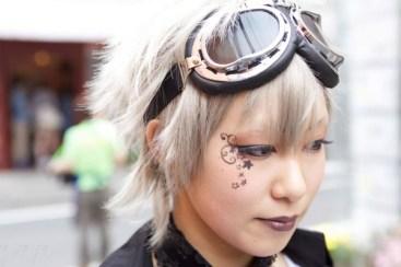 TK-2012-04-29-004-003-Harajuku-600x399