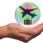 海外旅行保険は入るべき?必要な理由とおすすめの保険は?