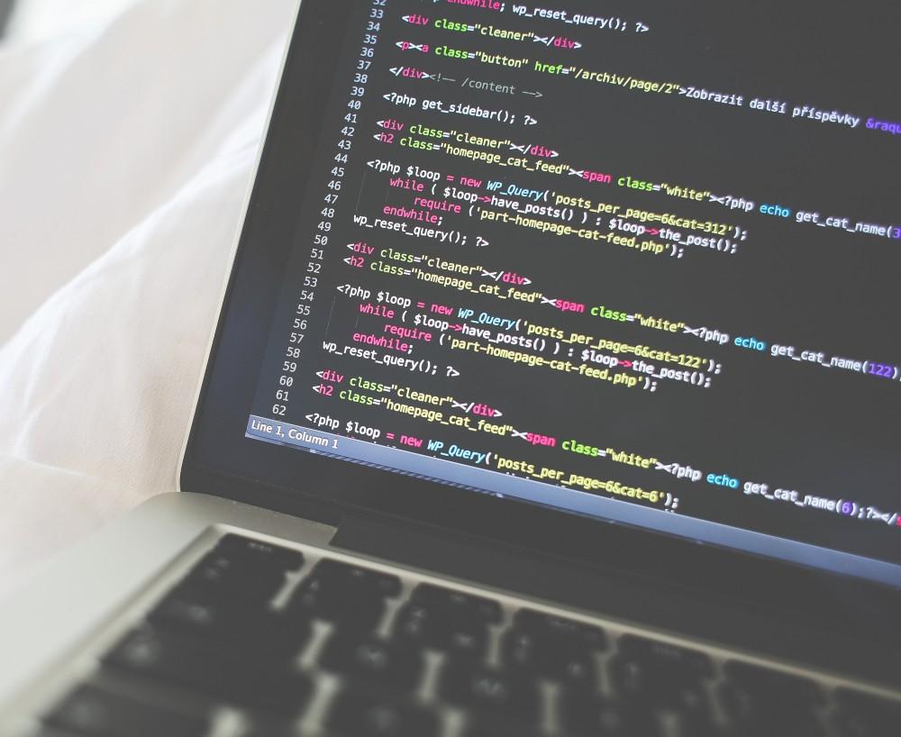【無料で学べる!】独学でプログラミングが学習できるサービス10選