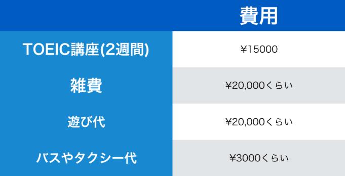 スクリーンショット 2015-05-24 12.19.46