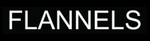 FLANNELS_イギリス_フランネルズ_モンクレール_個人輸入_海外通販