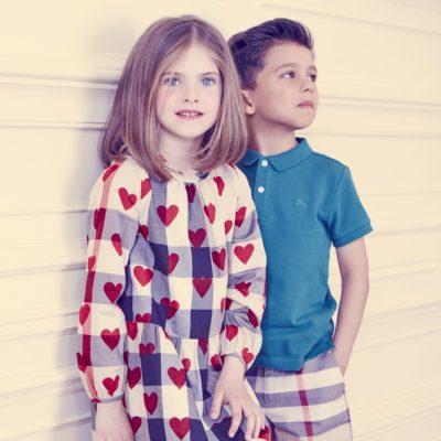 burberry-beige-new-classic-check-dress-with-love-hearts-バーバリーチルドレン_ハート_ワンピース_女の子_個人輸入_海外通販_チルドレンサロン_アレックスアンドアレクサ_ファーフェッチ