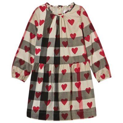 burberry_children_dress_バーバリーチルドレン_ドレス_個人輸入_海外通販
