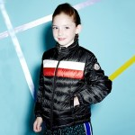 moncler-black-down-padded-claudien-jacket-モンクレールダウン_キッズサイズ_子供_個人輸入_海外通販