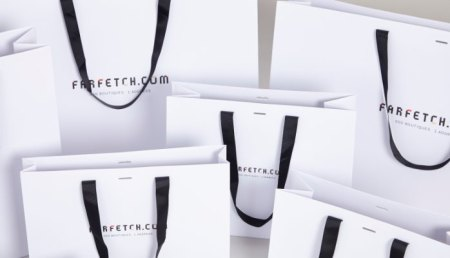farfetch_shopping_packing_review_ファーフェッチ買い物レビュー5