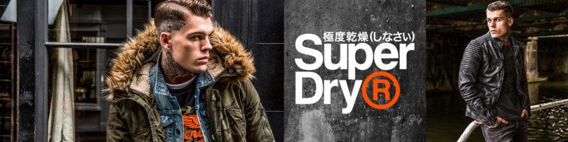 superdry_極度乾燥しなさい_海外通販