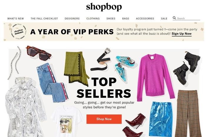 shopbop_ショップボップ_海外通販_個人輸入