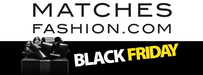 ブラックフライデー_マッチズファッション_matchefsahion