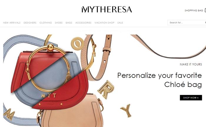 mythersa_マイテレサ海外通販_個人輸入