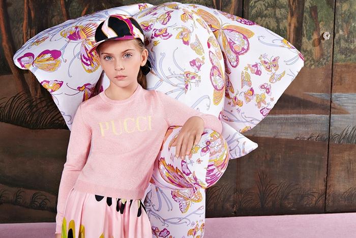 kw-pucci-エミリオプッチ子供服