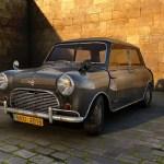 なぜ古い中古車でも売れるのか?高く売るコツを教えます