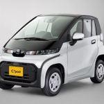 続 環境性能を向上させる車の開発の現状について
