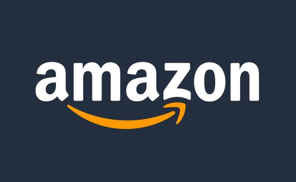 """アマゾンが""""全品""""最大40%還元になるお得な買い方まとめ"""