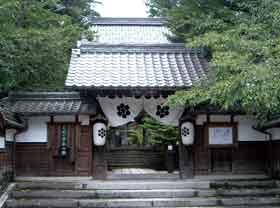 ryukokuji1