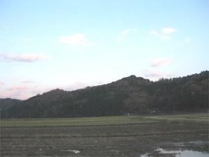 daishiyama3