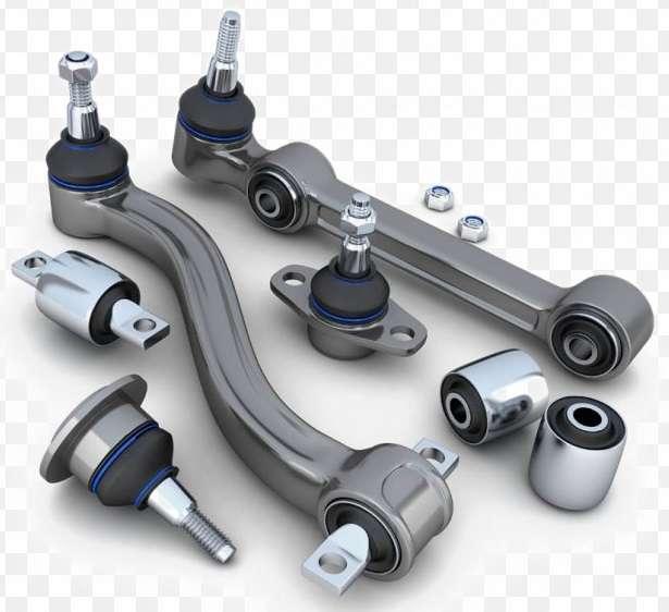 car-ball-joint-suspension-control-arm-automobile-repair-shop-png-favpng-AhAg76ibt9X88rTLY9bsqtNTn.jpg