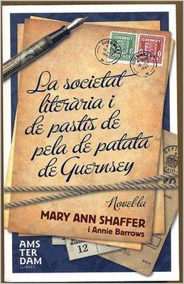 Societat literaria