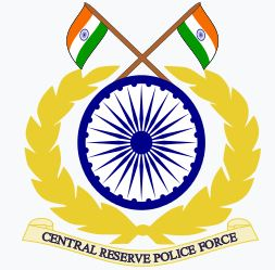 CRPF constables saved the life of a teenage girl
