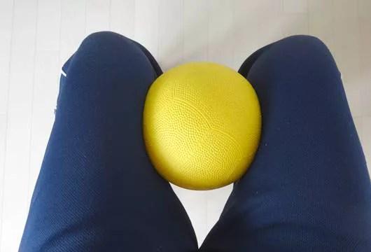 Q角の測定方法と正常値は?膝蓋骨脱臼と深く関わるので要チェック7